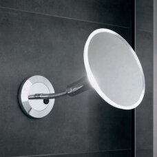 Kosmetinis veidrodis Keuco Elegance 20,7 cm