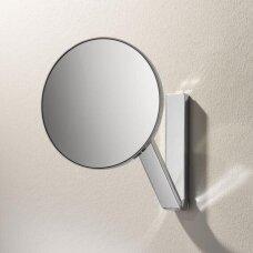 Kosmetinis veidrodis Keuco iLook move 21,2 cm