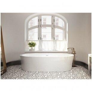 Kokios formos vonią rinktis?