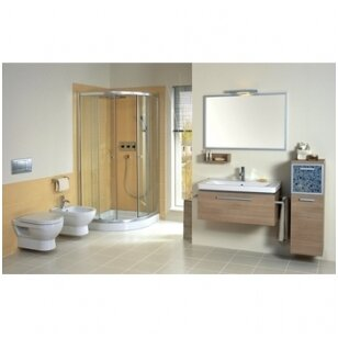 Kokybiškų vonios kambario baldų požymiai