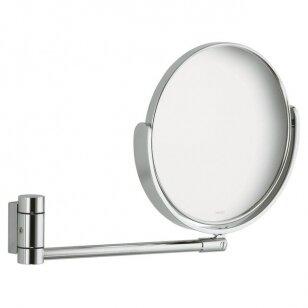 Kosmetinis veidrodis Keuco Plan 19 cm