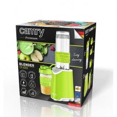 Kokteilinė Camry CR 4069 3