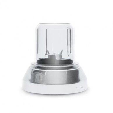 Kokteilinė trintuvas Bosch SilentMixx 3