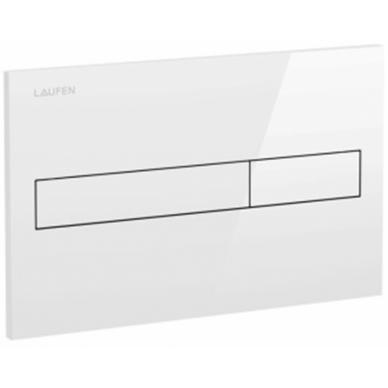 Komplektas: Laufen unitazas Pro New, potinkinis rėmas LIS CW1 3