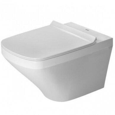 Komplektas TECE potinkinis WC rėmas +Pakabinamas WC 3