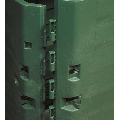 Komposto dėžė Graf Thermo King 900 l 4