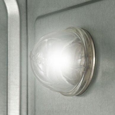 Konvekcinė krosnelė G3FERRARI  G10074  7