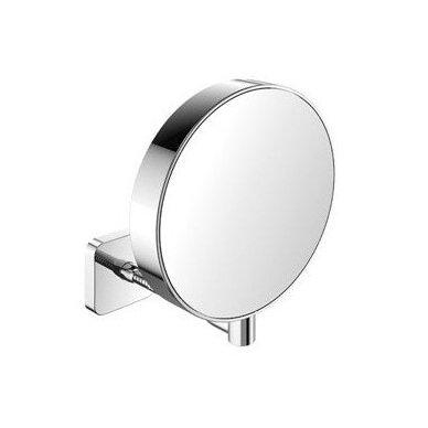 Kosmetinis veidrodėlis Emco