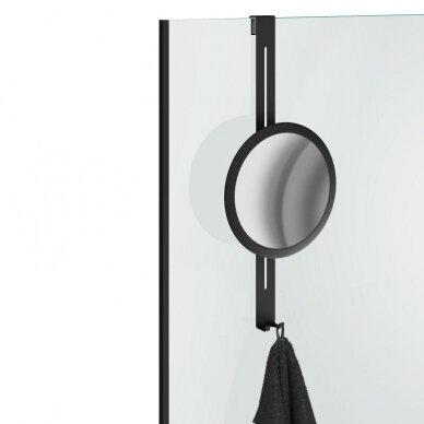 Kosmetinis veidrodis Decor Walther Hang Up pakabinamas 3
