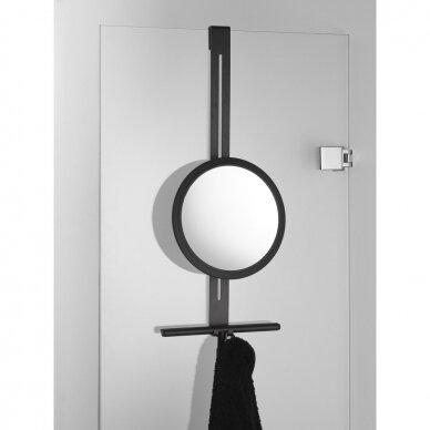 Kosmetinis veidrodis Decor Walther Hang Up pakabinamas 4