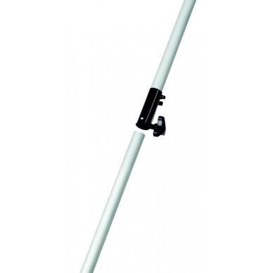 Krūmapjovė BCH5200PB, Scheppach 4
