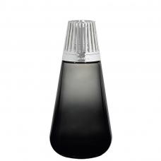 Kvapų lempa Maison Berger Black Amphora