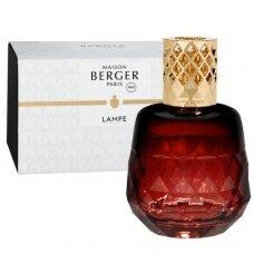 Kvapų lempa Maison Berger Clarity