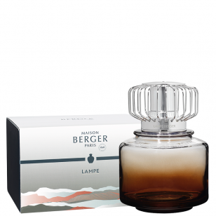 Kvapų lempa Maison Berger Sienna Land