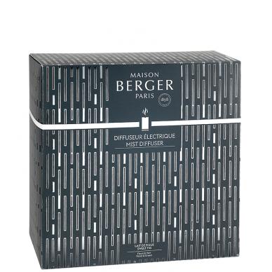 Kvapų difuzorius Maison Berger Sweet Fig Amphora 3
