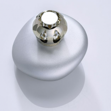 Kvapų lempa Lampe Berger Grey Stone 2