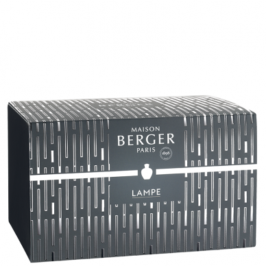 Kvapų lempa Maison Berger Black Amphora 2