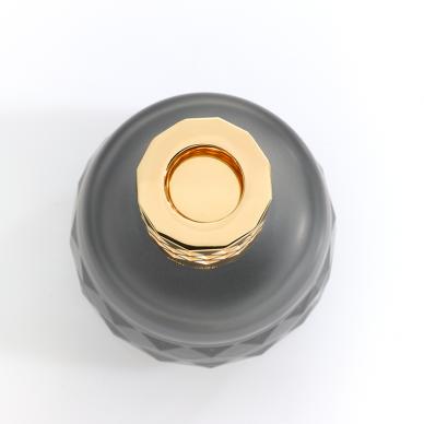 Kvapų lempa Maison Berger Clarity Grey 2