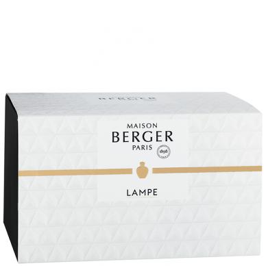 Kvapų lempa Maison Berger Clarity Grey 4