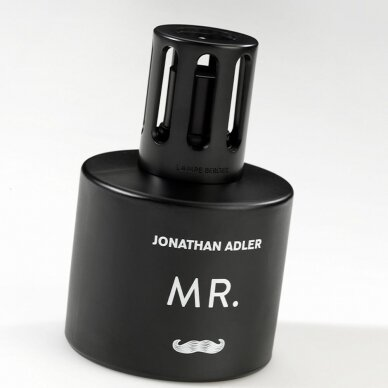 Kvapų lempa Maison Berger Jonathan Adler MR.