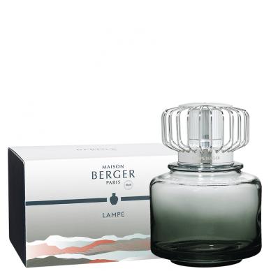 Kvapų lempa Maison Berger Moss-Green Land