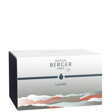 Kvapų lempa Maison Berger Sienna Land 3