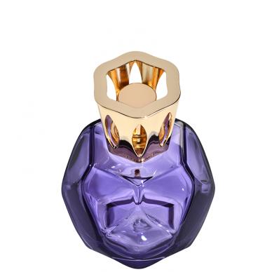 Kvapų lempa Maison Berger Reconance Purple 2