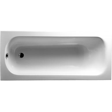 Akrilinė vonia Kyma Indra 170 cm 2