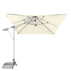 Lauko skėtis Doppler Sunline II 300×220