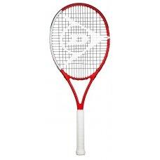 """Lauko teniso raketė DUNLOP CX ELITE 270 (27"""") G2"""