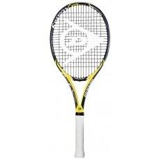 "Lauko teniso raketė DUNLOP SRX CV 3.0 27"" G2"