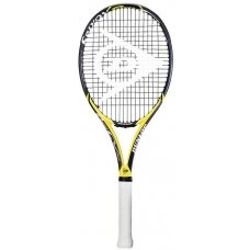 "Lauko teniso raketė DUNLOP SRX CV 3.0 (27"") G3"