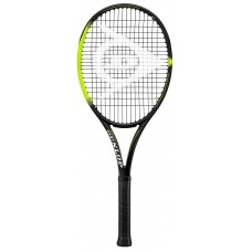 Lauko teniso raketė DUNLOP SX 300 TOUR (27'') G3