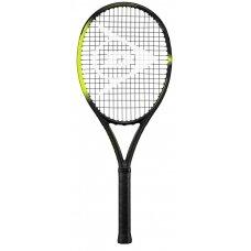 "Lauko teniso raketė SX TEAM 280 (27"") G2"