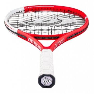 """Lauko teniso raketė DUNLOP CX ELITE 270 (27"""") G2 2"""