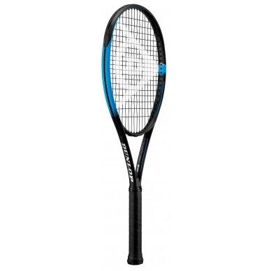 "Lauko teniso raketė DUNLOP FX500 (27"") G2 2"