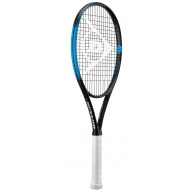 "Lauko teniso raketė DUNLOP FX700 (27,5"") G2 2"