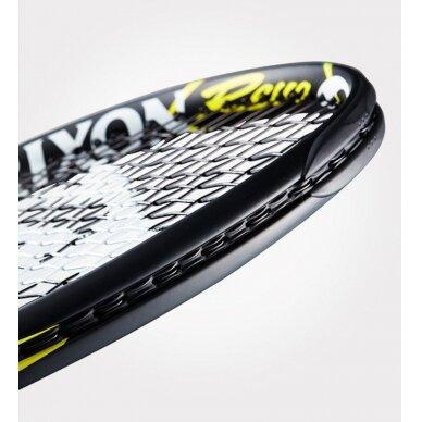 "Lauko teniso raketė DUNLOP SRX CV 3.0 (27"") G3 4"
