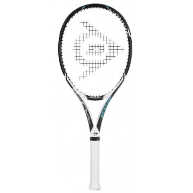Lauko teniso raketė DUNLOP SRX CV 5.0 (27') G2