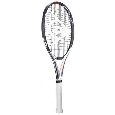 "Lauko teniso raketė DUNLOP SRX CV 5.0 OS (27,25"") G1 2"