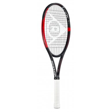 "Lauko teniso raketė DUNLOP SRX CX 200 LS (27"") G3 2"
