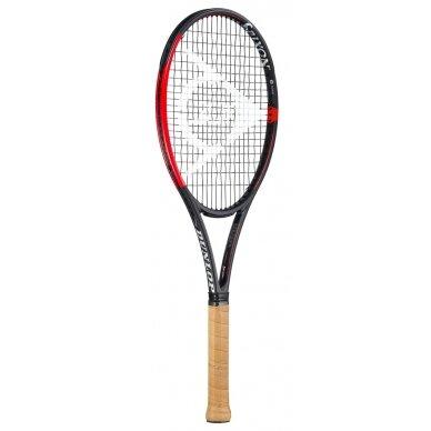 "Lauko teniso raketė DUNLOP SRX CX 200 TOUR (27"") G3 2"