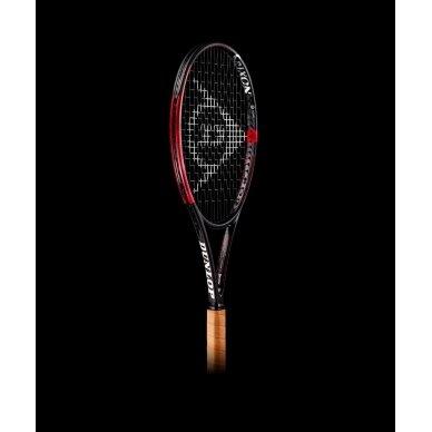 "Lauko teniso raketė DUNLOP SRX CX 200 TOUR (27"") G3 6"