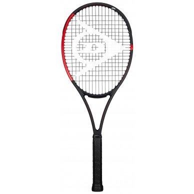 Lauko teniso raketė DUNLOP SRX CX 200+