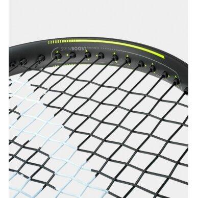 Lauko teniso raketė DUNLOP SX 300 TOUR (27'') G3 4