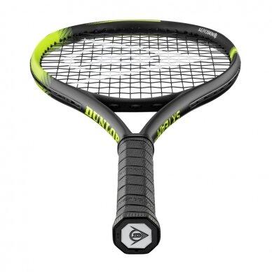 "Lauko teniso raketė SX TEAM 280 (27"") G2 2"