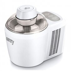 Ledų gaminimo aparatas Camry 0.7 l