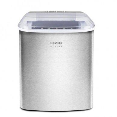 Ledukų gaminimo aparatas Caso IceChef Pro