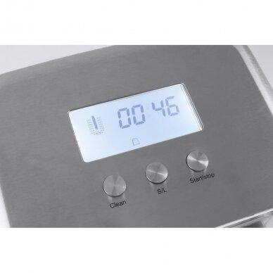 Ledukų gaminimo aparatas Caso IceChef Pro 4