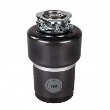Maisto atliekų smulkintuvas Zyle ZY005WD, 1 AG, 1,4 l
